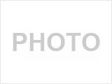 Фото  1 профессиональная шпаклевка стен и потолка, все виды малярных работ в симферополе 128580